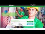 Diseño de cuadros eléctricos con Ecoreal QQ 630A: Seleccionar Producto (1era Parte)