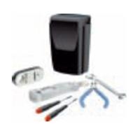 Kit strumenti di installazione Delta 8