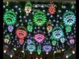 Il nuovo mondo dei LED: video 2